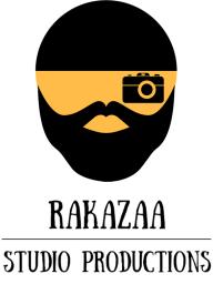 Rakazaa