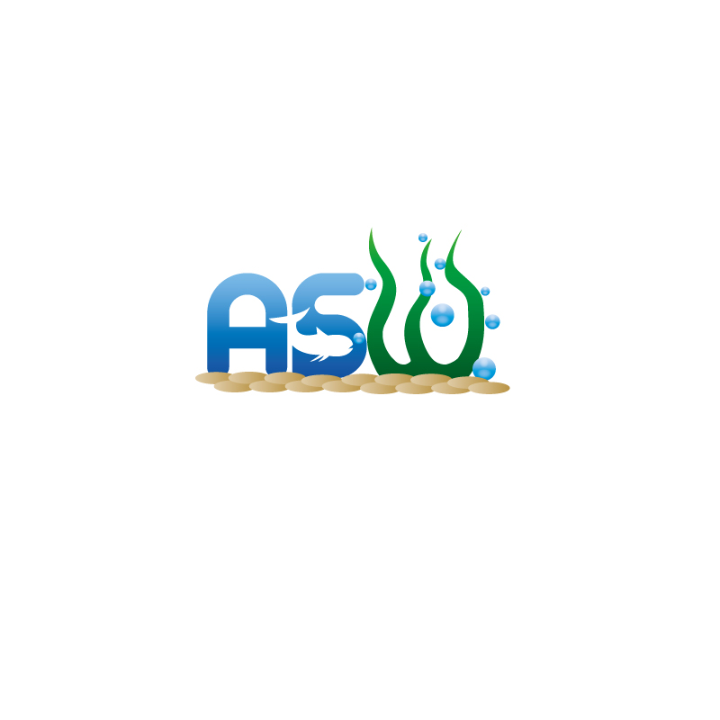 ASW Logo Contest: The WINNER Is...