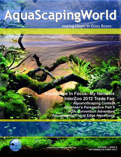http://www.aquascapingworld.com/magazine/images/covers/ASW_Sept.Oct_2012.jpg