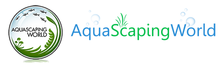 Aquascaping World Forum